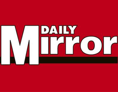 Mirror: Ukip housing spokesman raking in £800,000 in Housing Benefit