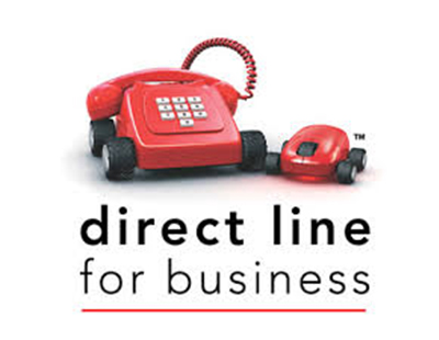 New landlord emergency cover launched by Direct Line for Business