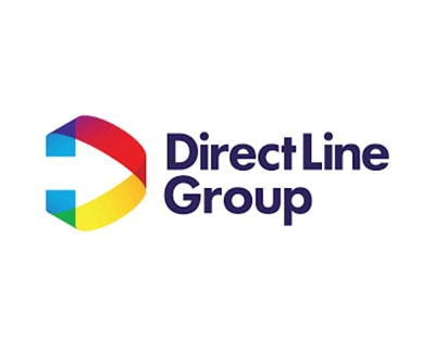 Direct Line Group acquires stake in rental market disrupter Canopy