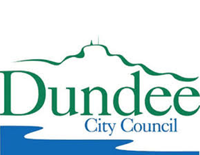 Dundee council aiming to improve standards in PRS