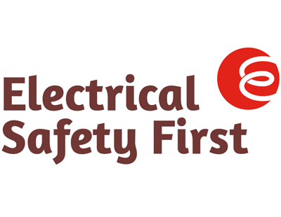 Are you familiar with the new Electrical Safety Standards?