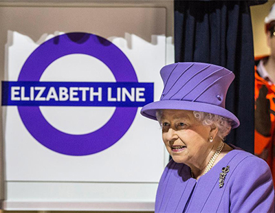 The power of Crossrail: Where you should invest along the Elizabeth Line?