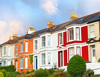 BTL landlords urged to prepare for New Year void periods