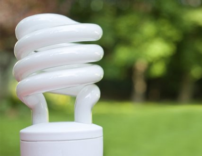 Government's energy efficiency policy will drive up rents