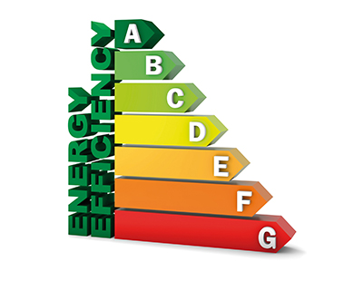 Top tips to improve your property's EPC rating