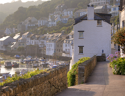 Britain's holiday rental market looks set to boom this summer