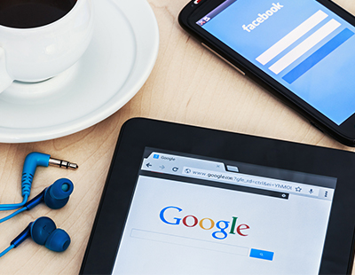 Do you rely on Google to provide home maintenance and renovation advice?