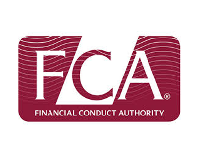 CreditLadder given FCA approval for rent payments