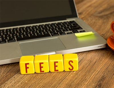 Letting agent welcomes tenant fees ban as it 'rights a flawed piece of legislation'