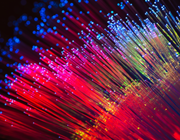 All you need to know about fibre