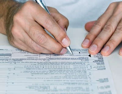Last minute self assessment tax return tips