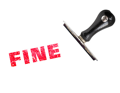 How to avoid fines as a BTL landlord