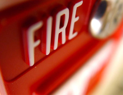 Landlords welcome MPs fire safety plans