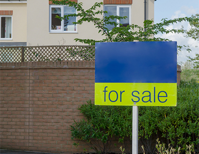 Almost half of landlords expected to exit the PRS