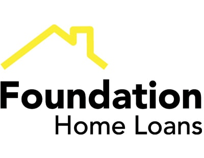 Foundation sees rise in portfolio landlord and limited company BTL business