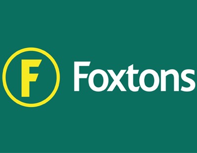 Foxtons faces class action over alleged hidden payments