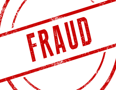 Top tips to help protect yourself against property investment fraud