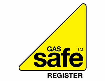 Landlords urged to check gas appliances this Gas Safety Week