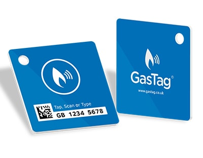 New Gas Tag feature now available for all landlords to use during the pandemic