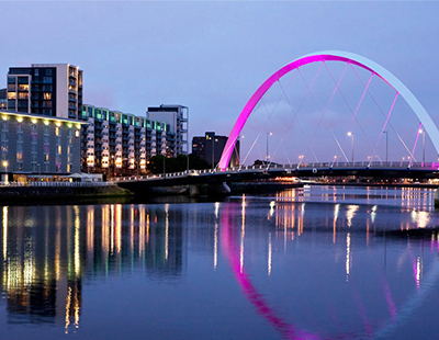 Why you should consider Glasgow as your next property investment destination