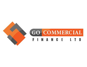 The Go Commercial Finance difference