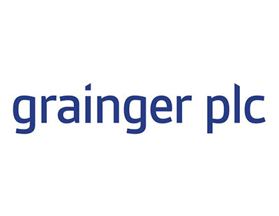 Grainger targets mid-market renters with major scheme in Salford