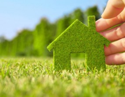 New Green Homes Grant plans are 'good news for landlords and tenants'