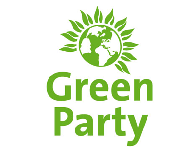 "Green Party manifesto ""an attack on landlords"""