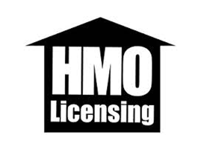 Mandatory HMO licensing extension to start in October