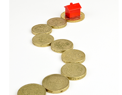 More landlords opt for higher yielding HMO conversions