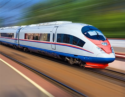 HS2 spends more than £1.25bn buying property in London