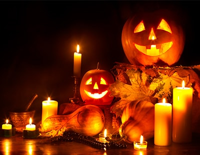 Autumn Budget: Can we expect some 'pre-Halloween' treats for landlords?