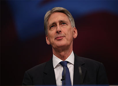 Chancellor urged to 'breathe life back into the private landlord sector'
