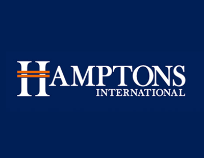 Hamptons in hot water over fees