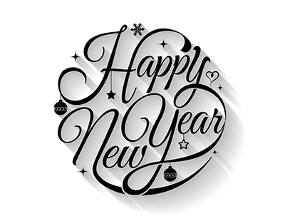 Happy New Year from everyone at Landlord Today