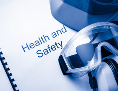 Government to reform health and safety standards