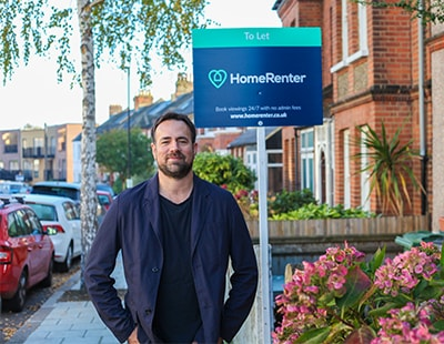 New renting platform cuts 'out the middle agent' to ensure 'happier tenancies'