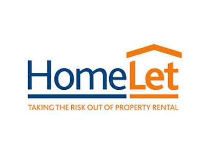 Average rents increase 3.2% year-on-year - HomeLet