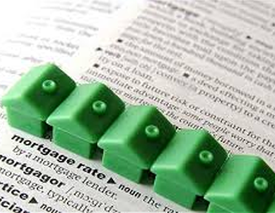 Landlords being encouraged to re-evaluate mortgage position