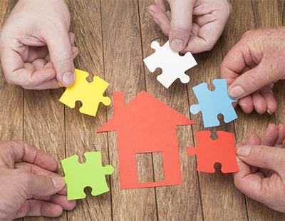 Housing Hand launches new rent guarantor scheme