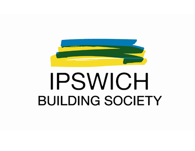 Ipswich BS withdraws entire BTL range following high demand from applicants