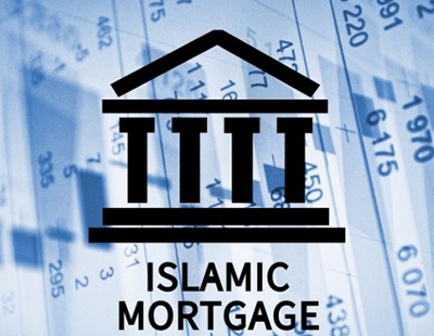 Demand for Sharia-compliant finance continues to grow