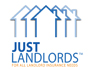 Tips to update your property and increase interest from Just Landlords