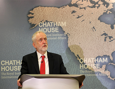 Jeremy Corbyn's Labour manifesto is 'too extreme' and 'unrealistic'