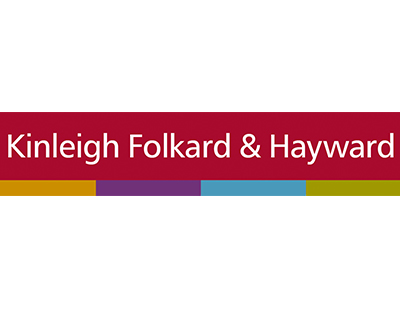 Kinleigh Folkard and Hayward to offer Zero Deposit guarantee