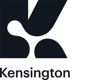 Kensington Mortgages announces new 75% LTV rates