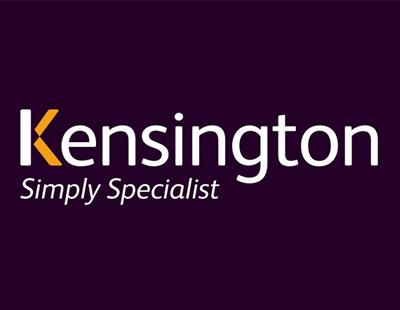 Kensington refreshes buy-to-let range