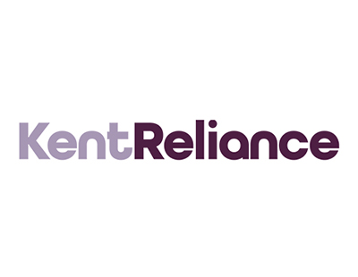 Kent Reliance launches 'best ever' 5-year BTL rates