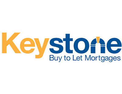 Keystone improves lending criteria and reduces rates