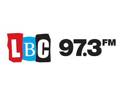 "LBC launches ""The Property Hour"" radio show"